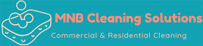 Mnb Cleaning Solutions